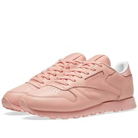 Reebok Women's Classic Leather 'Pastels'