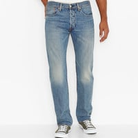 501® Original Fit Jeans - Mission Creek