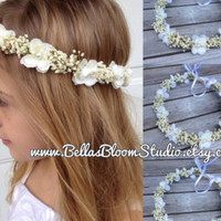 Wedding Accessories,Bridal Accessories,Wedding Decor by BellasBloomStudio