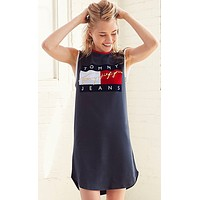 Tommy Hilfiger Tommy Women  Dress