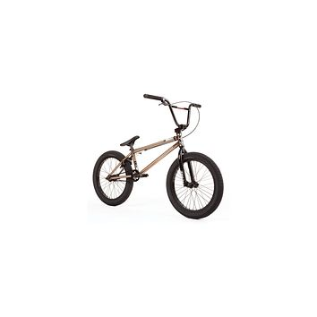 "FIT 2020 SERIES ONE TRANS GOLD (21"" TT)"