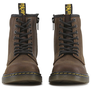 DR MARTENS JUNIOR DELANEY WYOMING