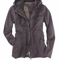 City Serengeti Jacket - Shop All - Sweaters, Vests & Jackets - Title Nine
