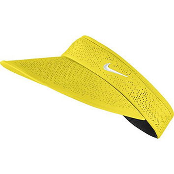 Nike Women's Big Bill Visor 2.0 742710