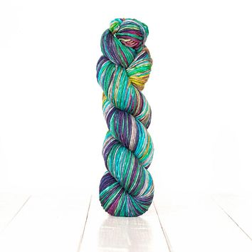UrthYarns Uneek Worsted - 4012