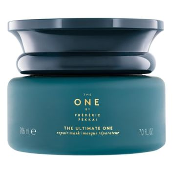 The One by Frédéric Fekkai The Ultimate One Repair Mask | Nordstrom