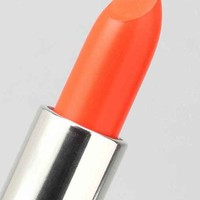 ModelCo Party Proof Cream Lipstick-