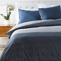 Surya Kiley Twin Set - Bedding