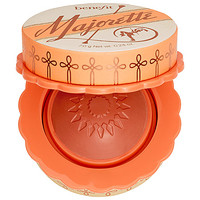 Benefit Cosmetics Majorette Cream-to-Powder Blush (0.24 oz)