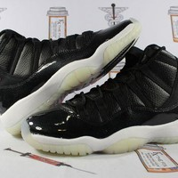 DCCKIG3 Whosale Online Air Jordan 11 Retro '72-10' GS