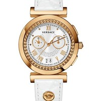 Versace - Vanity Chrono Extension