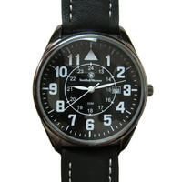 Smith & Wesson Civilian Watch