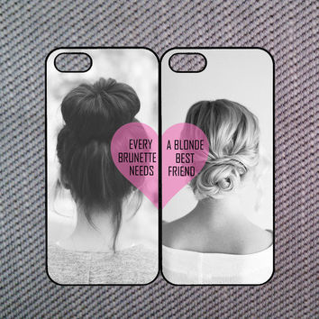 iPhone 5S case,Best Friends,iPhone 5C case,iPhone 5 case,iPhone 4 case,iPhone 4S case,iPod 4 case,iPod 5 case,Blackberry Z10,Blackberry Q10.