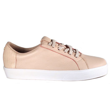 Kaanas San Rafael (Blush) Shoes
