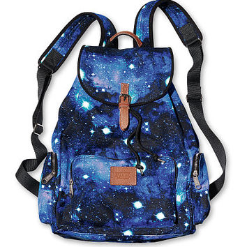 Celestial Backpack - PINK - Victoria's Secret