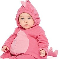 Carter's Baby Girl Little Unicorn Halloween Costume