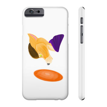 Topaz Trance by Caeleigh- All US Phone cases