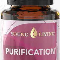 Young Living Purification Essential Oil - 15 Milliliters