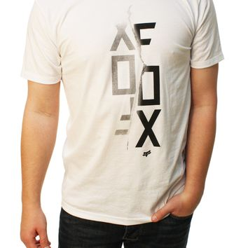 Fox Racing Men's Offspeed Graphic T-Shirt