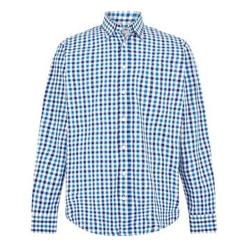 Coachford Shirt by Dubarry of Ireland