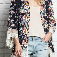 Women's clothing on sale [6513731655]
