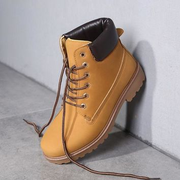 ac DCK83Q On Sale Comfort Casual Hot Deal Stylish Hot Sale Men Dr. Martens Winter Boots Training Vintage Sneakers [9252879052]