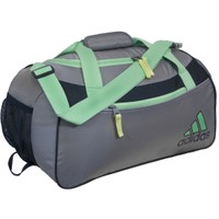 adidas Women's Squad II Duffle Bag | DICK'S Sporting Goods