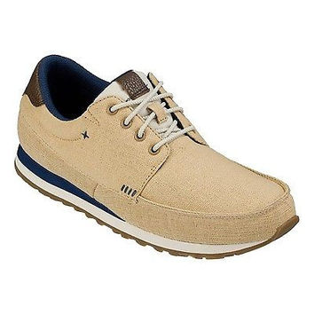 Sanuk Beer Runner Shoes Mens