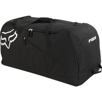 Fox Racing Podium 180 Gearbag - Dirt Bike Motocross - Motorcycle Superstore