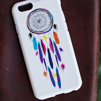 Dreamcatcher iphone 6 Case
