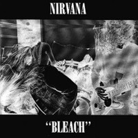 Nirvana - Bleach Vinyl LP at SoundStageDirect.com