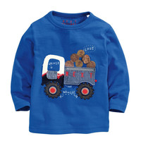 Kids Boys Girls Baby Clothing Products For Children = 4457978692