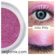 Lilly Pilly Eyeshadow