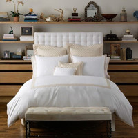 Oberlin Bedding by Matouk