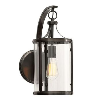Belden Indoor/Outdoor Sconce