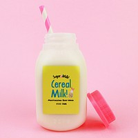 Cereal Milk Moisturizing Body Wash
