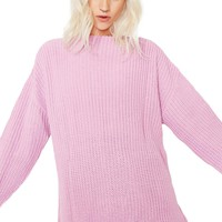 Special Affair Knit Sweater
