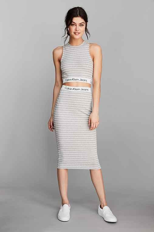 5a0768e2c03 Calvin Klein For UO from Urban Outfitters