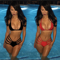 New arrivals womens summer sexy swimsuit = 1955976516