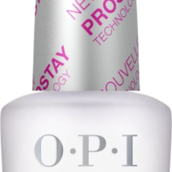 OPI Infinite Shine - ProStay Primer Base Coat - #IST11