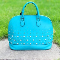 Ocean Jewels Handbag