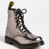 Dr. Martens '1460 W' Boot | Nordstrom