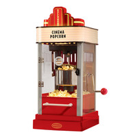 Hollywood 2 Ounce Kettle Popcorn Maker