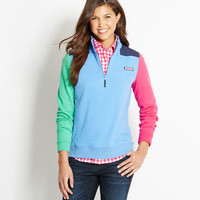 Women's Party Shep Shirt