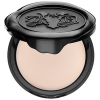 Lock-It Blotting Powder - Kat Von D | Sephora