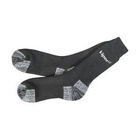 Viper Coolmax Socks - Hiking Camping Walking Military