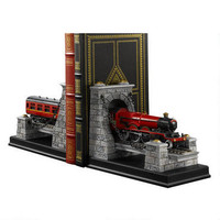 Hogwarts Express Set of Two Bookends |