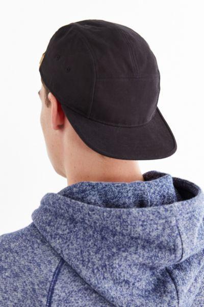 9cee0663453 Coal X Otter Wax Richmond 5-Panel from Urban Outfitters