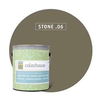 Paint by Colorhouse STONE .06