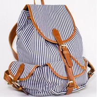 Summer Vibe Backpack